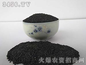 青禾杂粮-黑芝麻