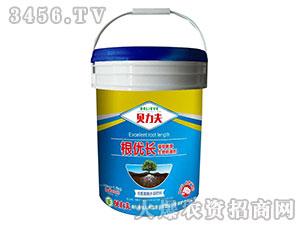 植物碳源生物刺激剂-根优长-德尔丰