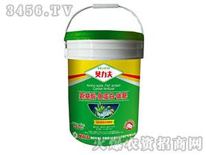 含氨基酸水溶肥料-氨基酸・鱼蛋白・碳肥-德尔丰