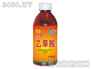 990g乙草胺乳油-久久封-农煌农业
