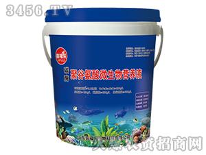 碳酶聚谷氨酸微生物营养液(桶装)-喜福乐