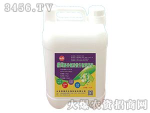 5公斤碳酶聚谷氨酸微生物营养液-喜福乐