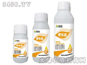 高钾型大量元素悬浮肥-肥乐滋-禾尔丰