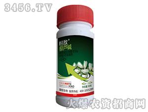 0.5%藜芦碱可溶液剂