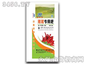 辣椒专用肥18-10-