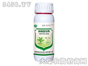 叶面肥-块根茎专用-仰恩生物