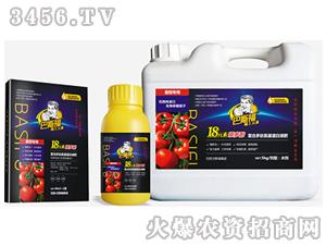 番茄专用螯合多肽氨基蛋