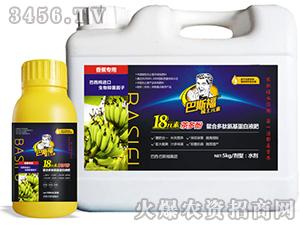 香蕉专用螯合多肽氨基蛋
