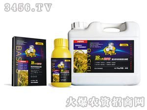 水稻专用螯合多肽氨基蛋