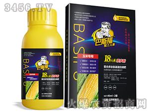 玉米专用螯合多肽氨基蛋