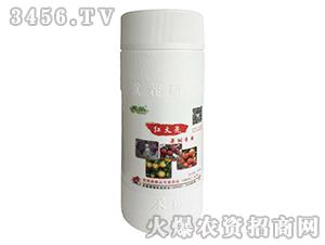 植物调节剂(果树专用)