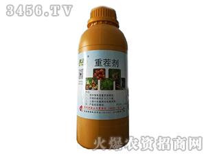 重茬剂(液体)-禾苗生物