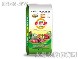 香甜肥-黑牛肥业