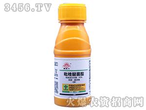 30%吡唑醚菌酯-新启力