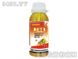 80%乙蒜素乳油-陕西道森
