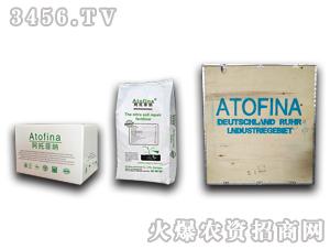 硝基土壤修复肥料(套装