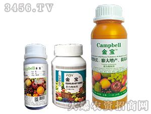 蛋白酶制剂-金宝-阿托菲纳
