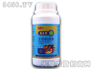 360g生物刺激素-英尔果