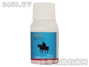 50ml杀虫剂-粉施全管-拓丰农化