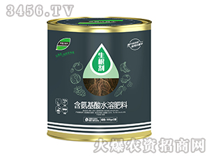 生根剂(含氨基酸水溶肥料)-沃普丰