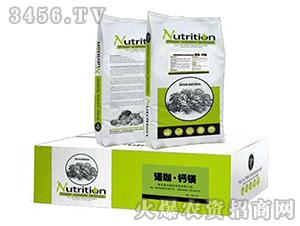 钙镁肥-诺咖-硕沃