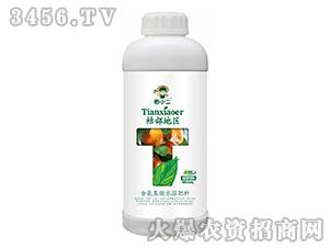 1000g含氨基酸水溶肥料(催芽促梢)-桔部地区-田小二