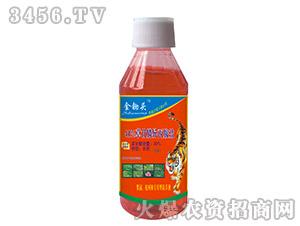 41%草甘膦异丙胺盐-金锄头-蓝鹰农业