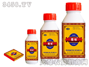 3%高氯・啶虫脒微乳剂-精标-赛威生物