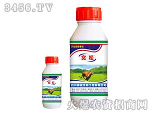 62%草甘膦异丙胺盐水剂-宽松-赛威生物