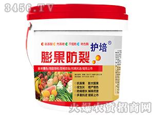 膨果防裂-护培-农利化肥