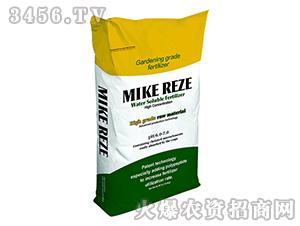 大量元素水溶肥料-迈克雷泽-亚瑟夫