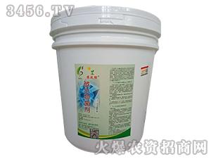 微生物菌剂(桶装)