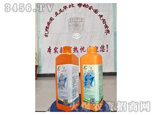 微生物菌剂VT-1000(壶装)-农沃绿