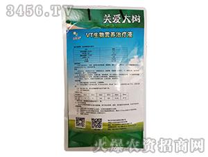 VT生物营养治疗液-果树专用-农沃绿