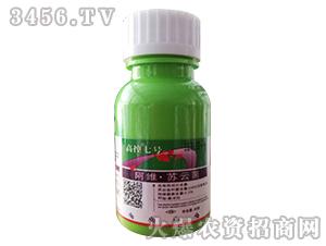 阿維·蘇云菌懸浮劑-高