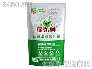 含氨基酸水荣获肥料-绿弘美-瑞倍达