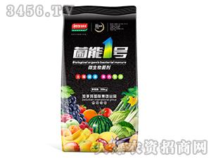 25kg微生物菌剂-菌能1号-加多邦