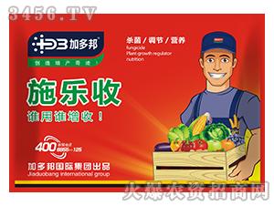 植物调节剂-施乐收-加多邦
