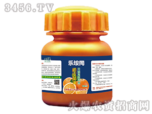 橙皮精油-乐��同-金屯农化