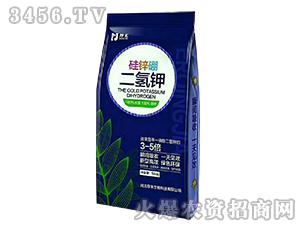 500g硅锌硼二氢钾-厚禾