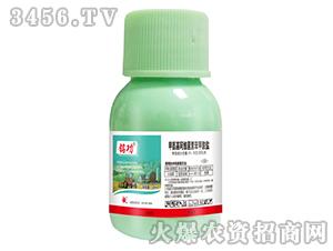 3%甲氨基阿维菌素苯甲酸盐微乳剂-铭功-宏大融信