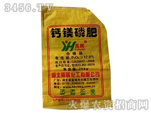 25kg钙镁磷肥-禹晖化工