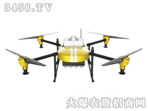 天麒V02全自主植保无人机-天麒科技