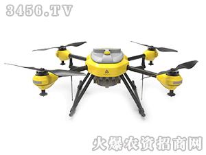 天麒V02S全自主植保无人机-天麒科技