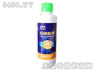 亚磷酸钾-亚布伦-柯依之绿