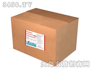 日本原装进口深海鱼蛋白有机液肥-九星惠农