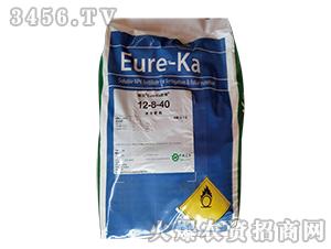 复合肥料12-8-40-海法欧瑞卡-九星惠农