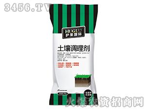 酸性土壤调理剂-护果国际