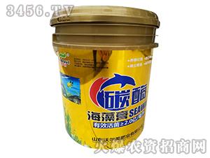 碳酶海藻膏(金装)-沃尔美