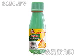 100ml高效橙皮精油助剂-桶桶加-田员外